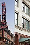 Update: Chicago's Music Box Theatre & Gene Siskel Film Center Continue At-Home Screenings