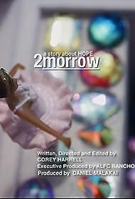 2morrow (2019)