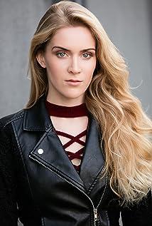 Daniela Brown Picture