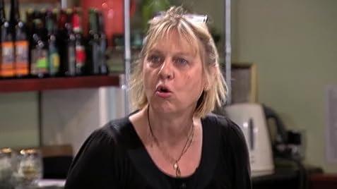 Kitchen Nightmares Revisited 6 Tv Episode 2011 Imdb