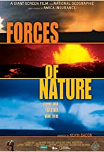 Natural Disasters: Forces of Nature