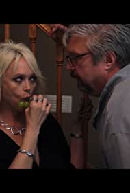 Cliff Edgett and Gwen Ruhoff in Life of the Party (2016)