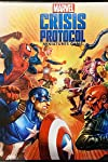 'Crisis Protocol: Hawkeye & Black Widow Expansion' Board Game Review