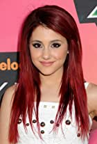Nickelodeon Kids' Choice Awards 2010