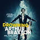 James Tarpey and Rebecca Hanssen in The Drowning of Arthur Braxton (2021)