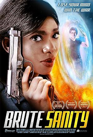 Brute Sanity full movie streaming