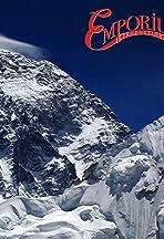 Nepal Quake: Terror on Everest