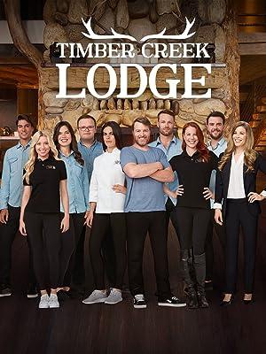 Where to stream Timber Creek Lodge
