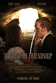The Line of Friendship (2010) - IMDb