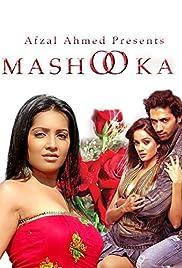 Mashooka Poster