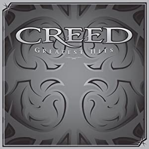 Watch the movie Creed: Greatest Hits by [movie]