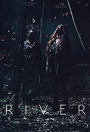River(2020) Poster - Movie Forum, Cast, Reviews