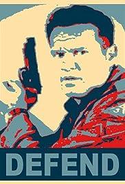 Sam Savage P.I. Poster
