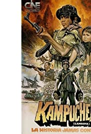 ##SITE## DOWNLOAD Kampuchea: The Untold Story (1988) ONLINE PUTLOCKER FREE