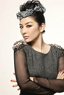 Yi Huang Picture
