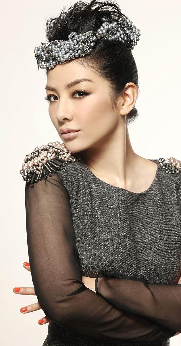 Yi Huang - IMDb
