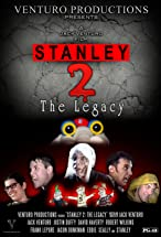 Primary image for Stanley 2: The Legacy