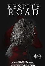 Respite Road