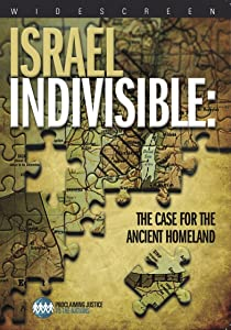 Free bestsellers Israel Indivisible by [2048x1536]