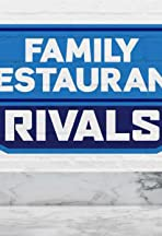 Family Restaurant Rivals