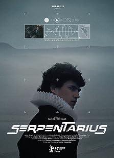 Serpentarius (2019)