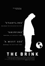 Watch The Brink 2019 Movie | The Brink Movie | Watch Full The Brink Movie