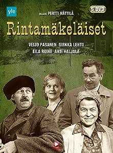 Best website to download hd movies Isoja aikeita [4K]