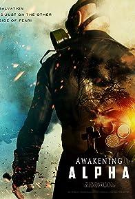 Primary photo for Awakening Alpha