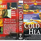 Cold Around the Heart (1997)