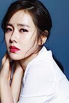 Ye-jin Son
