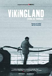 Vikingland Poster