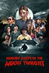 Polish Slasher Sequel 'Nobody Sleeps in the Woods Tonight Part 2' Coming to Netflix on October 27