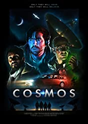 فيلم Cosmos مترجم