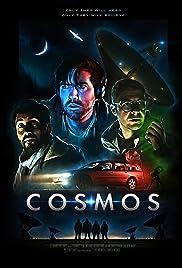##SITE## DOWNLOAD Cosmos (2019) ONLINE PUTLOCKER FREE