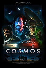 Primary photo for Cosmos