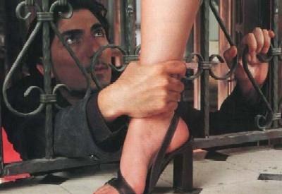 Asansör 1999 VCD Türk Yapımı Film