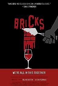 Bricks (2015)