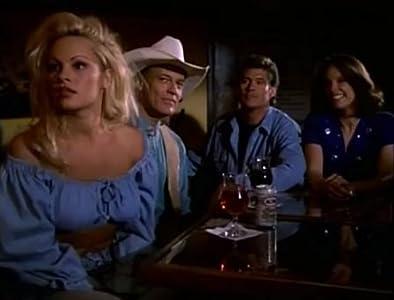 Site download italian movies Western Exposure [1080p]