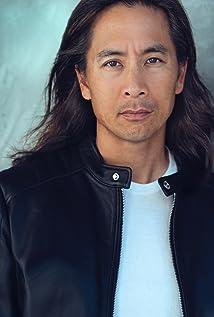 Roy Vongtama Picture