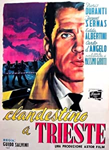 Downloading free adult movie Clandestino a Trieste by [DVDRip]
