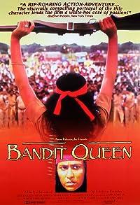 Primary photo for Bandit Queen