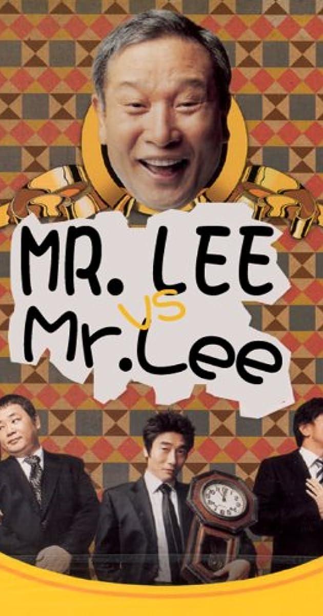 Image Yi daegeun, Yi daikeun