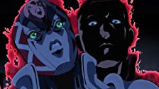 The Mystery of King Crimson