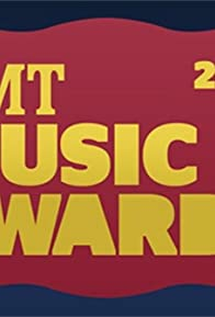 Primary photo for 2012 CMT Music Awards