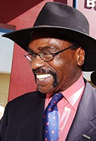 Primary photo for Rubin 'Hurricane' Carter