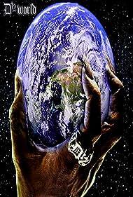 D12 World (2004)