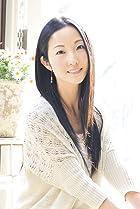 Shizuka Itô