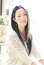 Shizuka Itô's primary photo