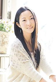 Primary photo for Shizuka Itô