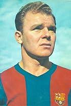 Ladislao Kubala